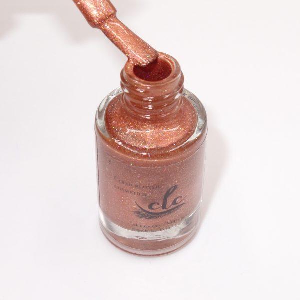 [:en]12-free, cruelty free, vegan friendly handmade nail polish[:]