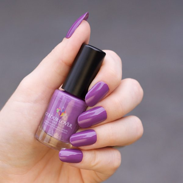 orchid colour lover cosmetics