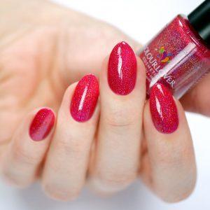 colour lover cosmetics